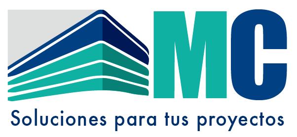 CONSTRUCTORA Y MANTENIMIENTO